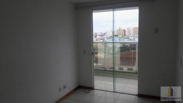Apartamento para venda em vitória, jardim camburi, 3 dormitórios, 1 suíte, 3 banheiros, 2  - Foto 11