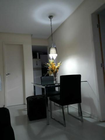 Apartamento no Santana Tower, Reformado,Nascente e no Alto - Foto 2
