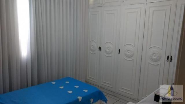 Apartamento para venda em vitória, jardim camburi, 3 dormitórios, 2 banheiros, 1 vaga - Foto 8