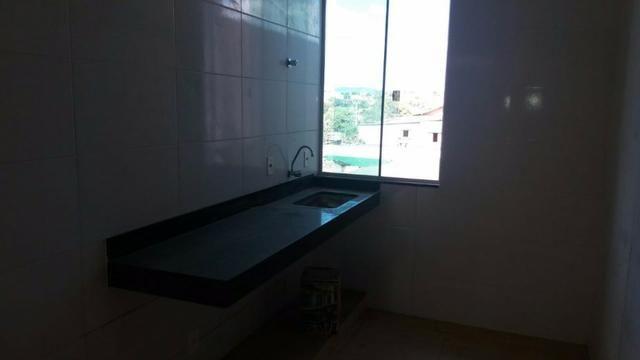 """Apartamento com área privativa em """"Venda Nova"""" próximo da Av Vilarinho, oportunidade - Foto 11"""