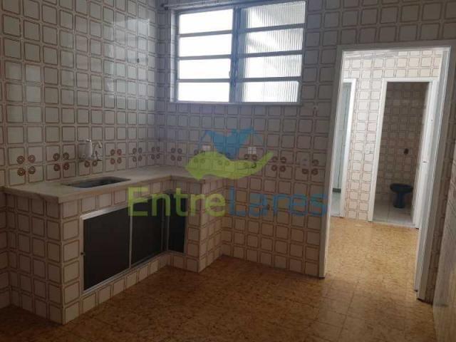 Apartamento à venda com 2 dormitórios em Jardim guanabara, Rio de janeiro cod:ILAP20363 - Foto 12