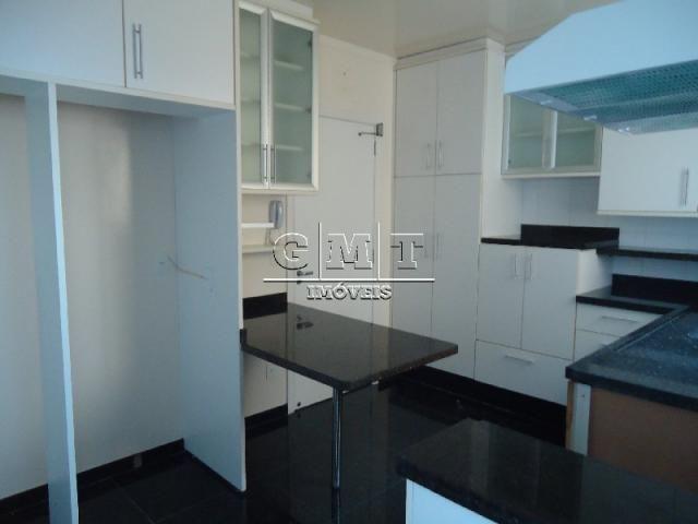 Apartamento - jd irajá - ribeirão preto - Foto 17