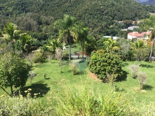 Terreno na granja brasil! - Foto 6
