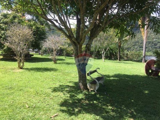 Terreno na granja brasil! - Foto 2