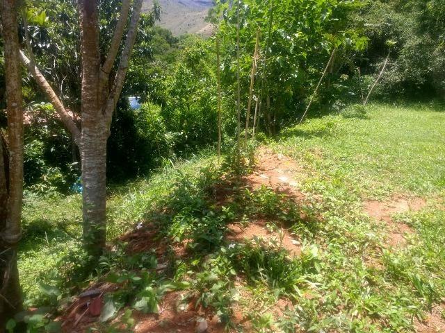 Vale das Videiras - Vende-se terreno 2.400 m2 (direto com propretário) - Foto 3