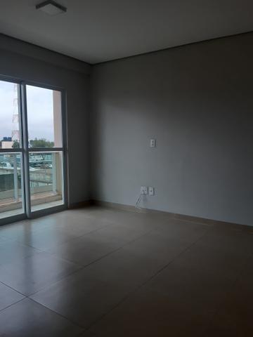 Excelente Apartamento Acropolis - Foto 6