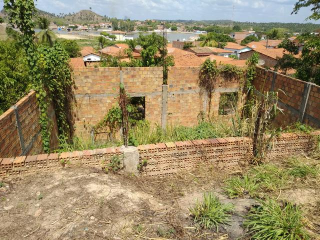 Vendo terreno em Lima Campos -MA - Foto 7