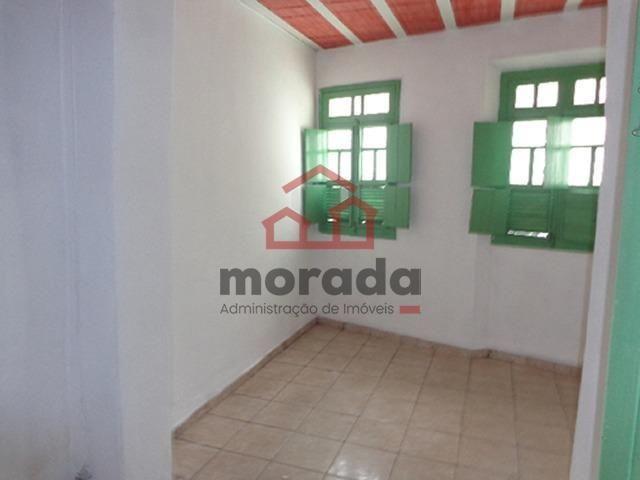 Casa para aluguel, 2 quartos, centro - itauna/mg - Foto 5