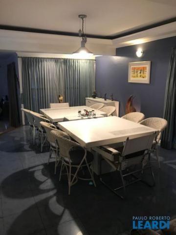 Casa à venda com 3 dormitórios em San diego park, Cotia cod:588521 - Foto 11