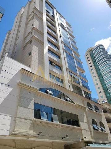 Apartamento, V3148, 3 suites sendo 1 master, Lazer completo, otimo valor em Meia Praia