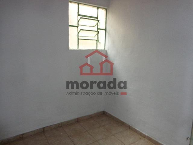 Casa para aluguel, 2 quartos, centro - itauna/mg - Foto 6