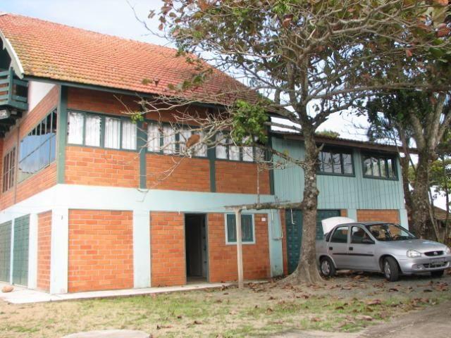 Alugo casa - sobrado - temporada - Balneário Barra do Sul - SC - Foto 5