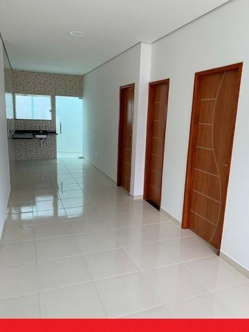 Casa Nova Px Praca De Alimentacao Pronta 2qrt Parque Das Laranjeiras kysvv akvbm - Foto 12