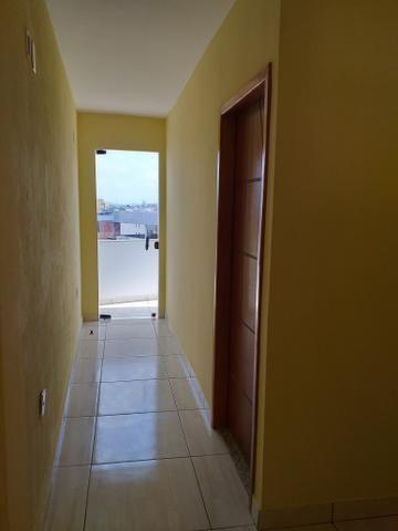Apartamento centro Itabuna -BA - Foto 3