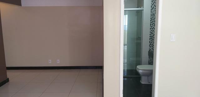 Linda Cobertura Duplex com espaço gourmet - Foto 12