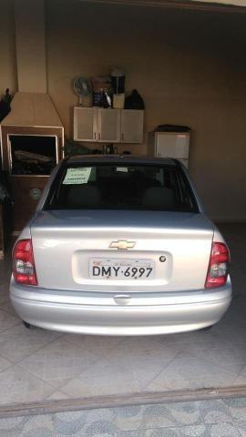 Carro Classic Life Sedan - Foto 3