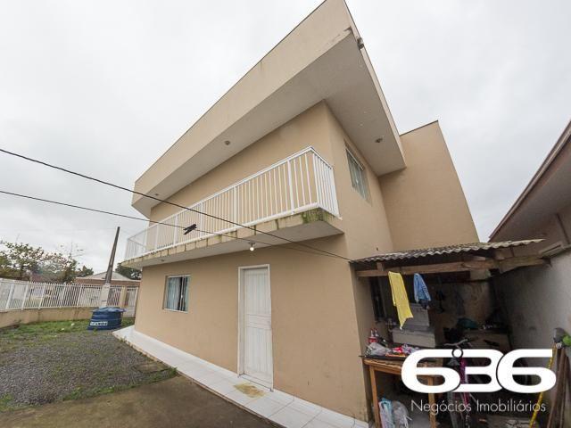 Casa | Joinville | Jardim Paraíso | Quartos: 2 - Foto 13