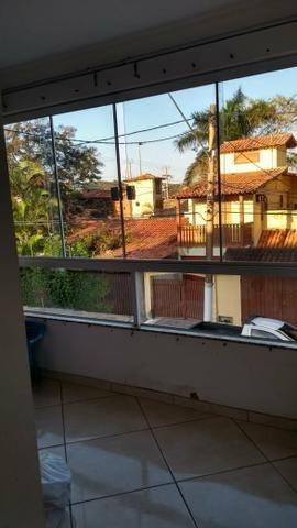 Casa réveillon Cabo Frio - Foto 5