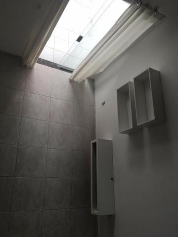 Apartamento, quarto/sala (tipo Loft). Lauro de Freitas - Foto 13