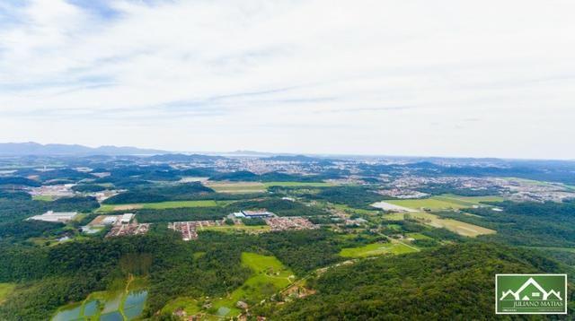 0361 Excelente área rural no Bairro Vila Nova - Foto 3