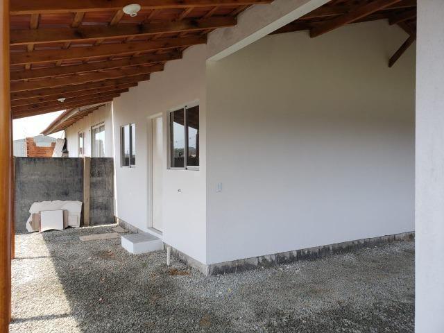 Casa Sozinha no Terreno, não precisa de Banco, Raridade. - Foto 3