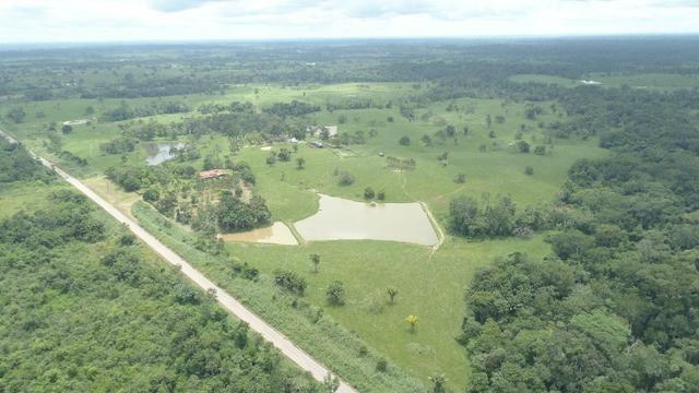 Fazenda Próxima de Rio Branco - Foto 10