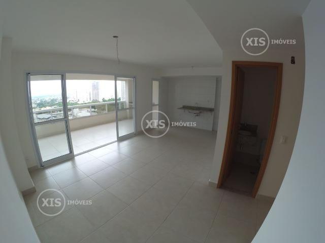 Bueno América 288, Apto Novo, 102 m² - Foto 8
