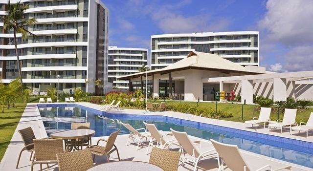 Apartamento á venda com padrão reserva do paiva 3 quartos 113m² terraço laguna - Foto 5