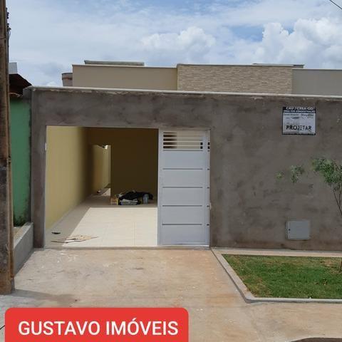 Casa 2Q SUÍTE