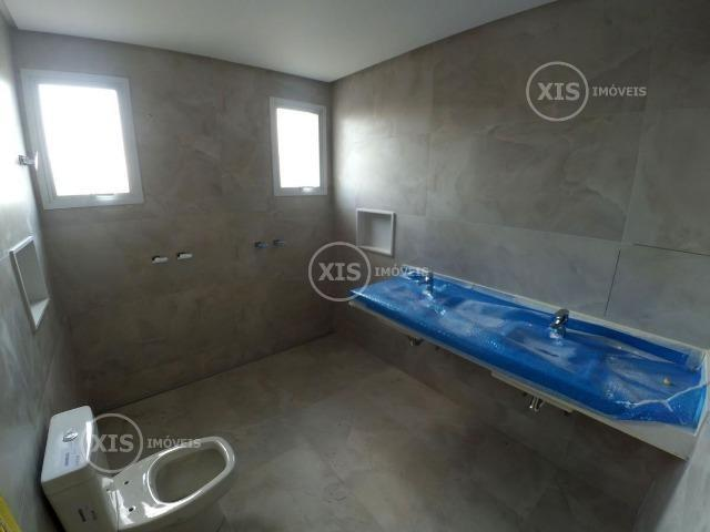 Apartamento Novo, Setor Bueno, 3 vagas - Foto 18
