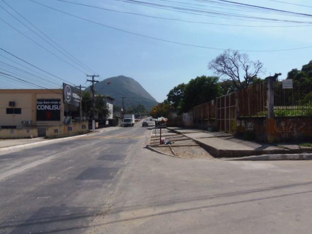 (Fator 484) Incrível Lote Para Construtores Na Entrada do Barroco Só Na Fator - Foto 6