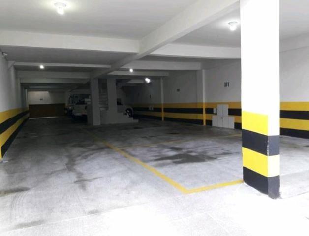 Apartamento centro Itabuna -BA - Foto 10