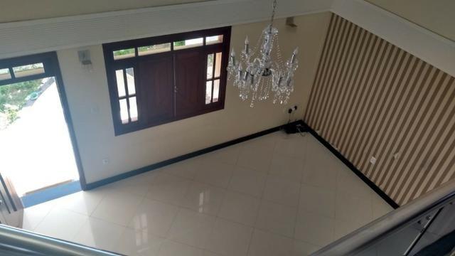 Casa 5/4 com suite no candeias - Foto 18