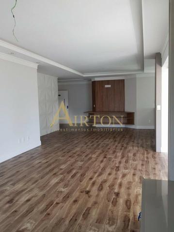 Apartamento, V3148, 3 suites sendo 1 master, Lazer completo, otimo valor em Meia Praia - Foto 15