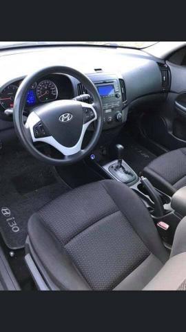 Hyundai i30 2011 2.0 - Abaixo da fipe - Foto 2