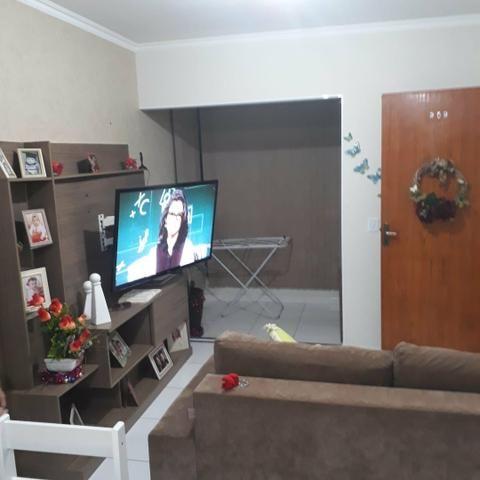 Alugar-se apartamento para temporada navegantes. diaria de 300 reais - Foto 5