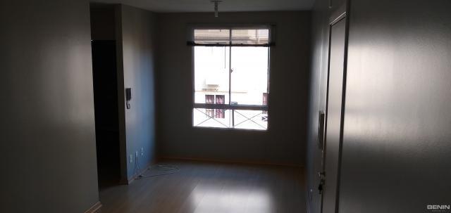 Apartamento à venda com 2 dormitórios em Fátima, Canoas cod:14622 - Foto 4