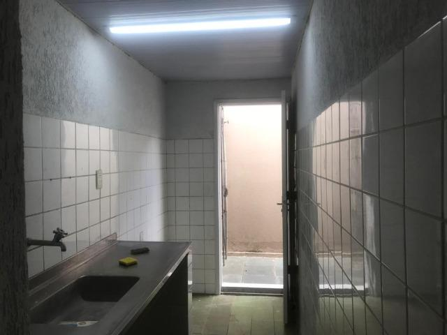 Casa 04 quartos, Vila Redenção - Foto 3
