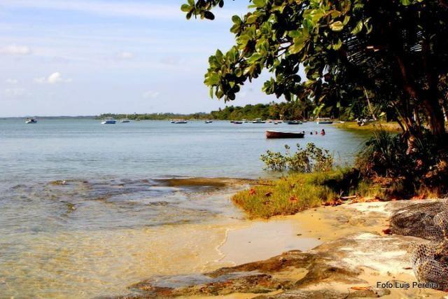 Terreno na ilha de Catu de Berlinque a partir de 7.000,00 - Foto 5