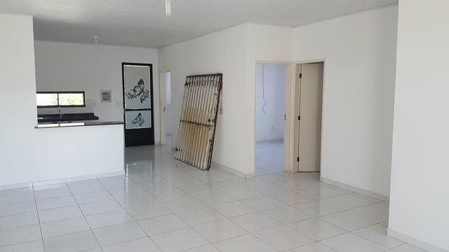 Linda casa em Sonho Verde - Paripueira - Foto 2