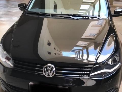 Gol 1.0 Volkswagen