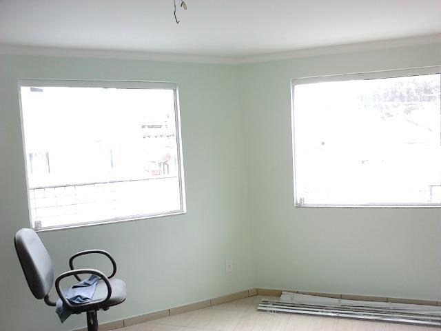 Apartamento Cobertura 180m2 - Foto 2