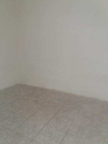 Casa 3/4 R$450,00 - Foto 4