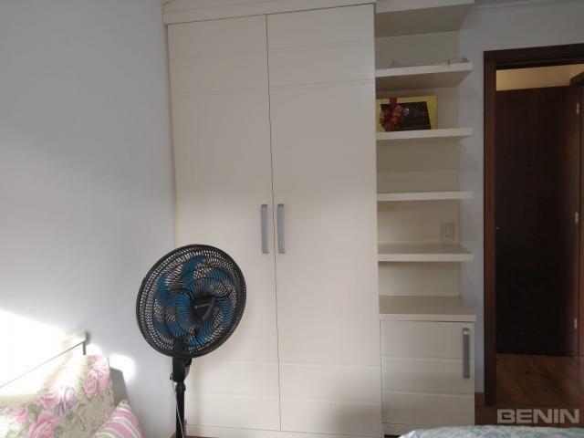 Apartamento à venda com 2 dormitórios em Centro, Gramado cod:14858 - Foto 16