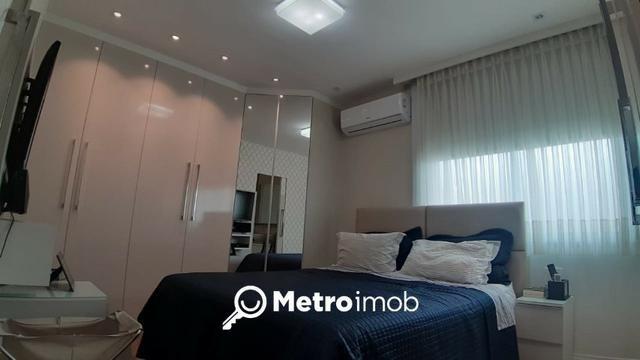Casa de Condomínio com 3 quartos à venda,Recanto dos Vinhais - Foto 3