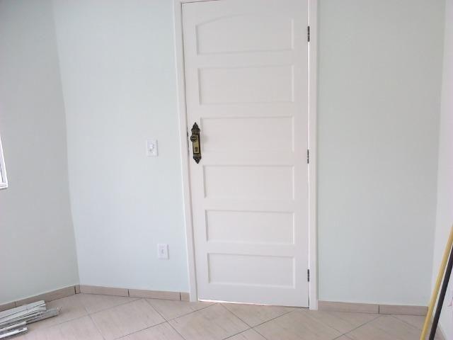 Apartamento Cobertura 180m2