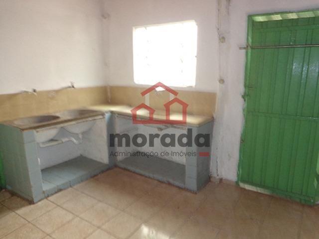 Casa para aluguel, 2 quartos, centro - itauna/mg - Foto 7