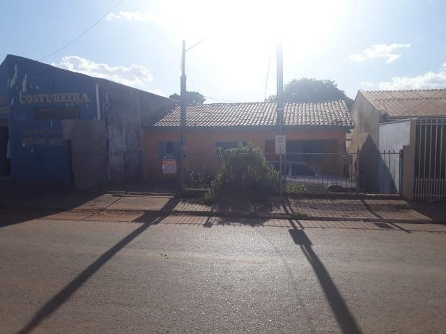Casa 140 mil bairro tijucal - Foto 4