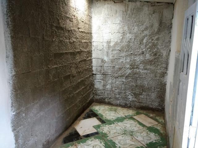 Casa simples em Imbassai /Barro Branco Haras Tangará - Foto 10