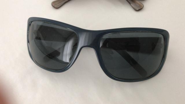 Óculos de sol feminino originais, importado - Bijouterias, relógios ... 626f5d948a
